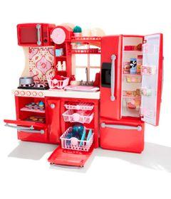 Acessorios-para-Bonecas---Our-Generation---Cozinha-Completa---Rosa-e-Vermelha