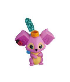 Amigo-Mascote---Animal-Jam---Koala---Fun