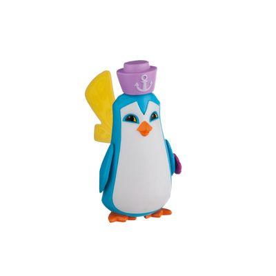 amigo-mascote-animal-jam-penguin-fun