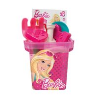 Baldinho-de-Praia---Barbie-Fashion---Fun
