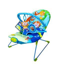 Cadeira-de-Descanso-Musical---Animais---Girotondo-Baby