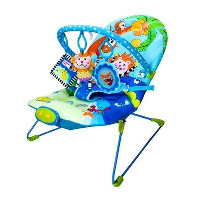 cadeira-de-descanso-musical-animais-girotondo-baby