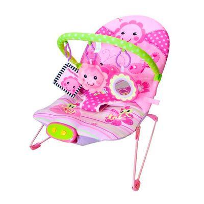 cadeira-de-descanso-musical-flores-girotondo-baby