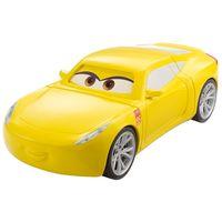 Carrinho-Bate-e-Vira---Twisted-Crashers---Carros-3---Cruz-Ramirez---Disney---Mattel