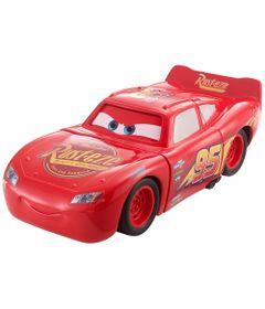 Carrinho-Bate-e-Vira---Twisted-Crashers---Carros-3---Relampago-McQueen---Disney---Mattel