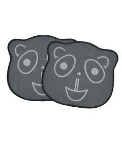 Redutor-de-Claridade-Duplo---Urso---Preto---Girotondo-Baby