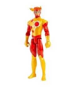 Boneco-Articulado---30-cm---DC-Comics---Liga-da-Justica-Action---Firestorm---Mattel