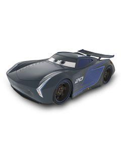 Carrinho-de-Friccao---Disney---Pixar---Cars-3---Storm---Toyng