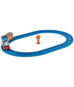 Ferrovia-Basica-Thomas-Friends---Ferrovia-um-dia-com-Thomas---Fisher-Price