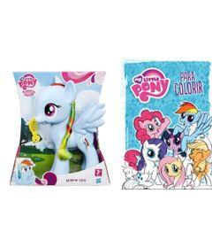 Figura-My-Little-Pony---21-cm---Friendship-Is-Magic---Rainbow-Dash---Hasbro