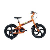 Bicicleta-Power-Rex---Aro-16---Caloi