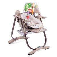 Cadeira-de-Alimentacao---Polly-Magic-Truffles---Chicco