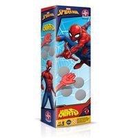 Jogo-Tapa-Certo---Spider-Man---Marvel---Estrela