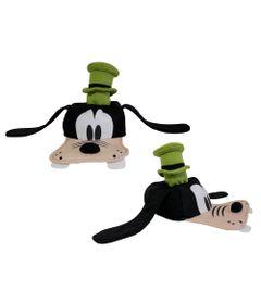 Bone-Infantil-Disney---Pateta---Rubies