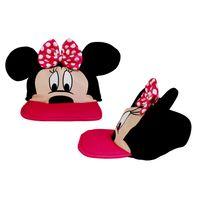 Bone-Infantil-Disney---Minnie-Mouse---Rubies