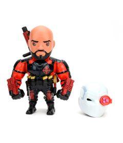 Figura-Colecionavel-15-Cm---DC-Comics---Suicide-Squad---Deadshot---DTC