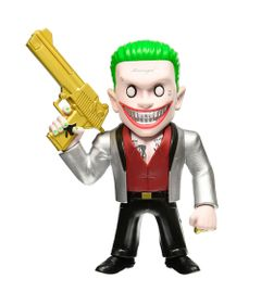 Figura-Colecionavel-15-Cm---DC-Comics---Suicide-Squad---Joker-Boss---DTC