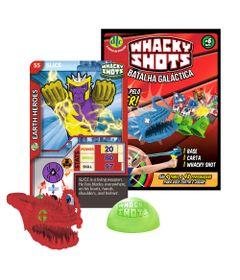 Lancador---Whacky-Shots---Refil-Sortido---DTC
