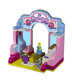 Playset-e-Mini-Figuras---Shopkins---Kinstructions---Music-Shop---DTC