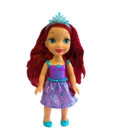 Boneca-Deluxe---30-Cm---Disney---Princesas---Ariel---Sunny