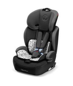 Cadeira-para-Auto-de-9-a-36-kg---Safemax-Fix---Cinza---Fisher-Price