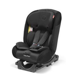 Cadeira-para-Auto-de-0-a-36-kg---All-Stages-Fix---Preto---Fisher-Price