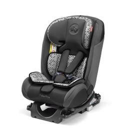 Cadeira-para-Auto-de-0-a-36-kg---All-Stages-Fix---Cinza---Fisher-Price