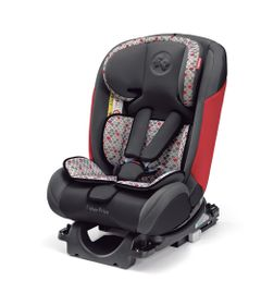 Cadeira-para-Auto-de-0-a-36-kg---All-Stages-Fix---Vermelho---Fisher-Price