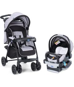 Frente-Travel-System-Duo-Today-ate-15kg---Anthracite---Chicco
