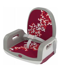 Assento-Elevatorio-de-Alimentacao---UP-To-5---Cherry---Chicco