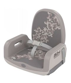 Assento-Elevatorio-de-Alimentacao---UP-To-5---Grey---Chicco
