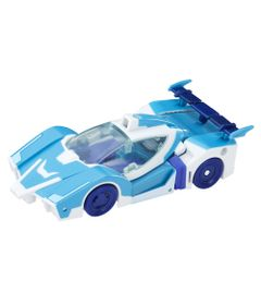 Boneco-Transformers---Robots-In-Disguise-Wariors---Blurr---Hasbro
