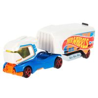 Carrinho-Hot-Wheels---Track-Stars---Aero-Blast-Azul---Mattel