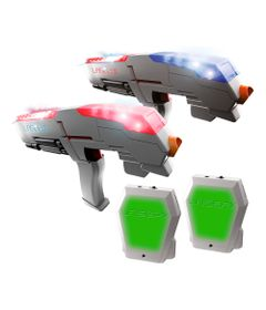 Conjunto-de-2-Lancadores-Infravermelho---Laser-X---Sunny