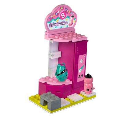 playset-e-mini-figuras-shopkins-kinstructions-gym-fashion-dtc