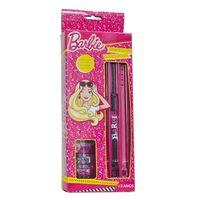 Pulseiras-e-Braceletes---Barbie---Fun