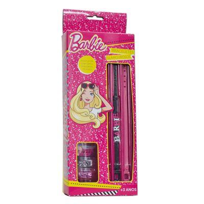 pulseiras-e-braceletes-barbie-fun