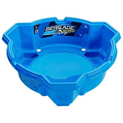arena-beyblade-burst-azul-hasbro