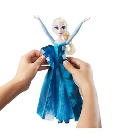 Boneca-Elsa---Frozen---Vestido-Duplo---Disney---Hasbro