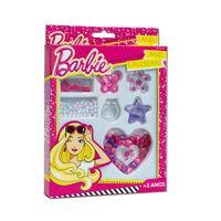 Kit-Anel-e-Pulseiras---Barbie---Intek