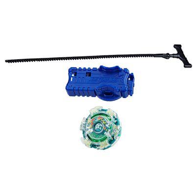 lancador-e-piao-com-luz-beyblade-burst-rip-fire-kerbeus-k2-hasbro