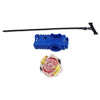 lancador-e-piao-com-luz-beyblade-burst-rip-fire-spryzen-s2-hasbro