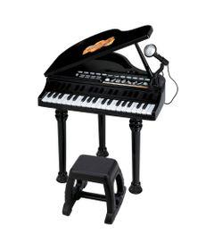Piano-Sinfonia---Preto---Yes-Toys