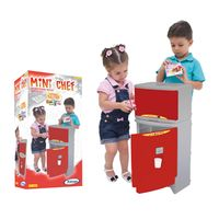 Refrigerador-Infantil---Mini-Chef---Xalingo