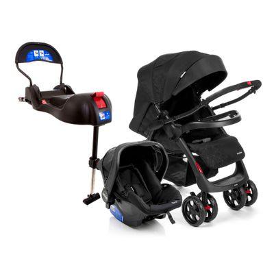 travel-system-andes-duo-onyx-e-base-para-bebe-conforto-terni-com-iso-fix-infanti