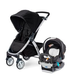 Travel-System---Bravo---Keyfit-Night---Ombra---Preto---Chicco