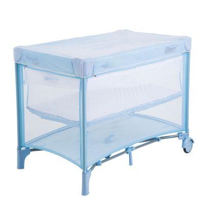 berco-portatil-new-mini-azul-burigotto