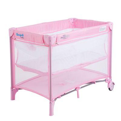 berco-portatil-new-mini-rosa-burigotto