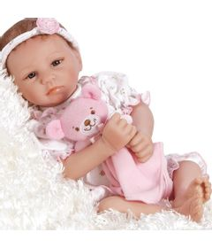 Boneca-Adora-Doll---Reborn---Bundle-of-Joy---Shiny-Toys