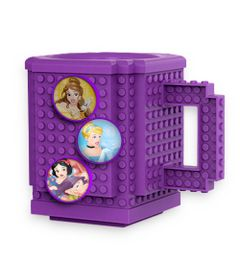 Caneca-Divertida-Com-Pins---Princesas---Disney